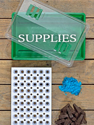 supplies image